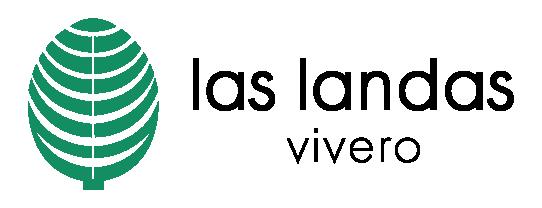 Vivero Las Landas